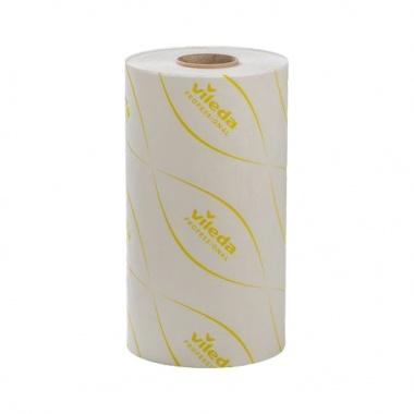 Ścierka MicronSolo Roll żółta