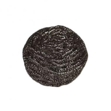 Druciak Inox Duży 60 g