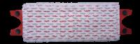 Wkład do mopa Ultramax XL, Ultramat XL Vileda (bez opakowania)